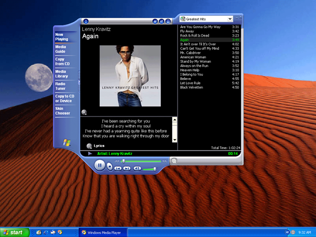 nudist-all-windows-media-player-young-girl-rule