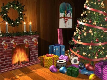edit christmas_wallpaper_4.jpg