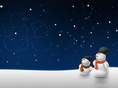 winter holiday christmas mac wallpaper.jpg